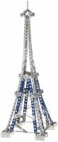 Конструктор Same Toy Eiffel Tower WC58CUt
