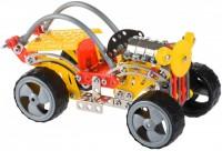 Конструктор Same Toy Car WC98AUt