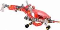 Конструктор Same Toy Plane WC38CUt