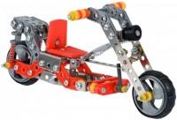 Конструктор Same Toy Motorbike WC38AUt