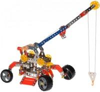 Конструктор Same Toy Crane WC58AUt