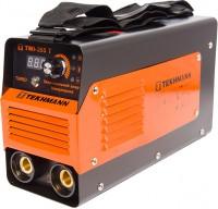Сварочный аппарат Tekhmann TWI-355 T 844133