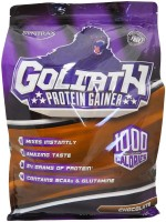 Фото - Гейнер Syntrax Goliath Protein Gainer  5.4 кг