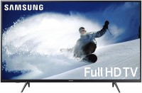 "Телевизор Samsung UE-43J5202 43"""