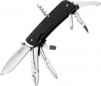 Нож / мультитул Ruike Trekker LD41