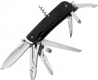 Нож / мультитул Ruike Trekker LD51