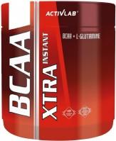Фото - Аминокислоты Activlab BCAA Xtra Instant 800 g