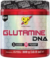 Фото - Аминокислоты BSN Glutamine DNA 309 g