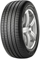 Шины Pirelli Scorpion Verde  275/45 R20 110W