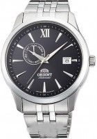 Фото - Наручные часы Orient AL00002B