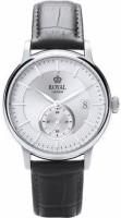 Наручные часы Royal London 41231-01