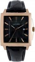 Наручные часы SAUVAGE SA-SV30757RG