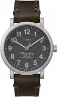 Наручные часы Timex TW2P58700