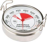 Термометр / барометр Maverick ST-01
