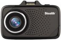 Видеорегистратор Stealth MFU-680