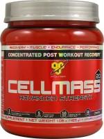 Фото - Аминокислоты BSN CellMass 2.0 485 g