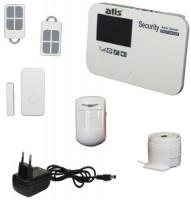Комплект сигнализации Atis Kit-GSM11