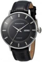 Фото - Наручные часы Romanson TL4254RMWH BK