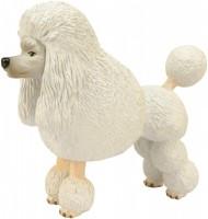 3D пазл 4D Master Poodle 26537