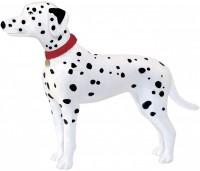 3D пазл 4D Master Dalmatian 26485