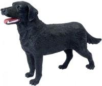 3D пазл 4D Master Labrador 26488