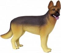 3D пазл 4D Master German Shepherd Dog 26486