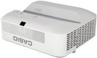 Проєктор Casio XJ-UT351WN