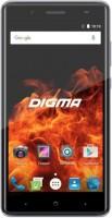 Фото - Мобильный телефон Digma Vox Fire 4G 8ГБ