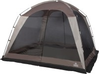 Палатка Outventure Screen House