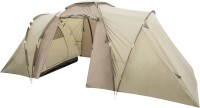 Палатка Outventure Twin Sky 4 Basic 4-местная