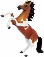 Фото - 3D-пазл 4D Master Chincotrague Horse 26524