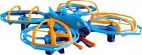 Квадрокоптер (дрон) Auldey Vulture Strike