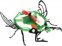 Радиоуправляемый вертолет Auldey Stinger
