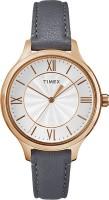 Фото - Наручные часы Timex TX2R27700