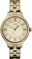 Фото - Наручные часы Timex TW2R28100