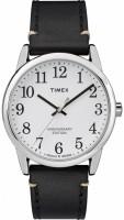 Фото - Наручные часы Timex TW2R35700