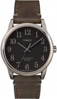 Фото - Наручные часы Timex TW2R35800