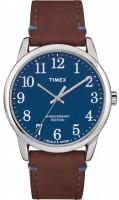 Фото - Наручные часы Timex TW2R36000