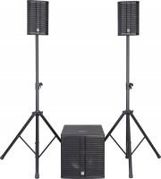 Акустическая система HK Audio Lucas 2K15