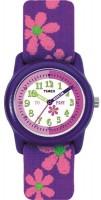 Наручные часы Timex T78401