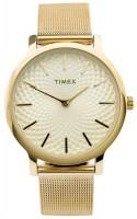 Фото - Наручные часы Timex TW2R36100