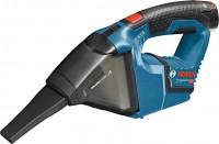 Пылесос Bosch GAS 12 V