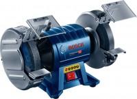 Фото - Точильно-шлифовальный станок Bosch GBG 60-20 Professional