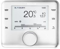 Фото - Терморегулятор Bosch CW 400