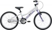 Велосипед Apollo Neo 20 3i Girls 2018