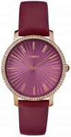 Наручные часы Timex TW2R51100