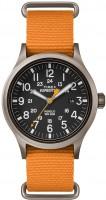 Фото - Наручные часы Timex TW4B04600