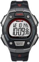 Фото - Наручные часы Timex TX5K85900