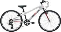 Велосипед Apollo Neo 24 7s Boys 2018