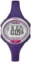 Фото - Наручные часы Timex TX5K90100